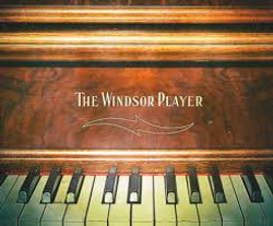 Windsor player sleeve