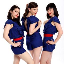 Langley Sisters 2_edited