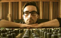 Tommy Producer Photo