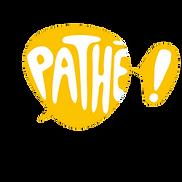 logo-pathe.png