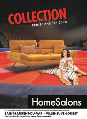 home salon.jpg