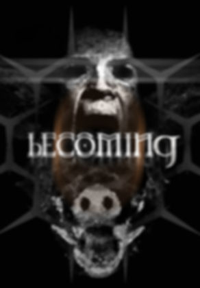 bECOMINg_poster.jpg