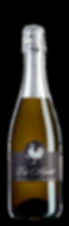 COQ-ARGENTE_300-20cm.png
