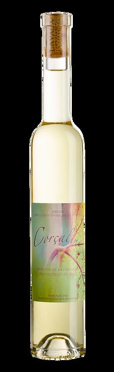 Corçaline - Sylvaner doux