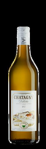 CHATA-VILL-2017_300-20cm.png