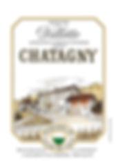 Cave Hug Chasselas Domaine de Chatagny