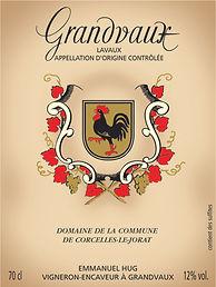 Grandvaux Blanc 70.jpg