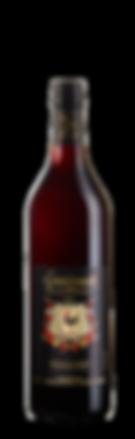 Cave Hug-Grandvaux assemblage rouge - Domaine de Corcelles le Jorat