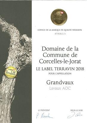 DiplômeTerravinGrandvaux2019.jpg