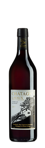 CHATA-ROUGE-2017_300-20cm.png