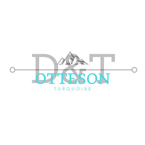 D&T Logo - trasnsparent