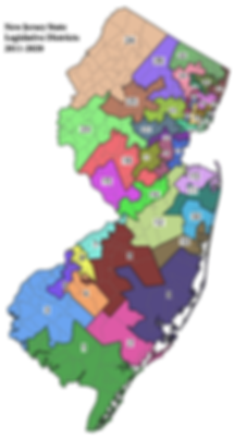 NJ District Map.png