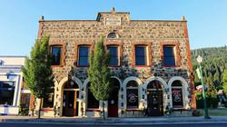 1908 Cinch Building