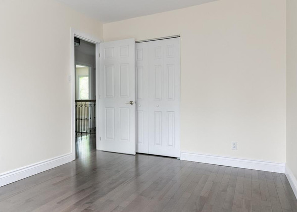 bedroom2.jpeg