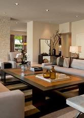 luxury-interior-designing-house-simple-d