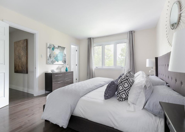 master bedroom2.jpeg