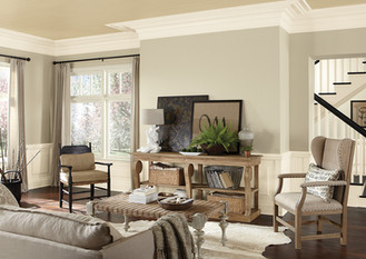 sw-img-livingroom-02-hdr.jpg