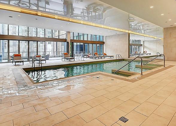 swimming pool1.jpg