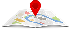 gps_PNG47.png