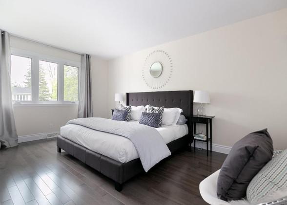 master bedroom1.jpeg