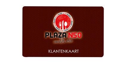 A4 Spaarplan Plaza N50.jpg