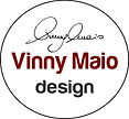 logo bollino Vinny Maio Design.jpg