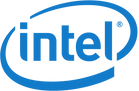 Intel_logo.png