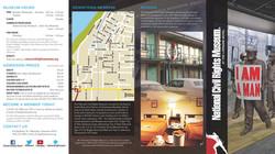 NCRM 2014 Promo Brochure
