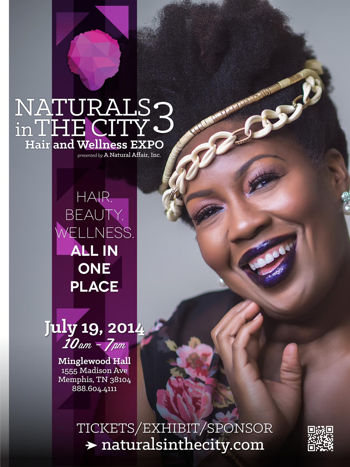 NITC2014_Poster