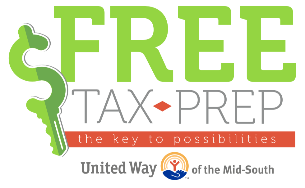 United Way Free Tax Program