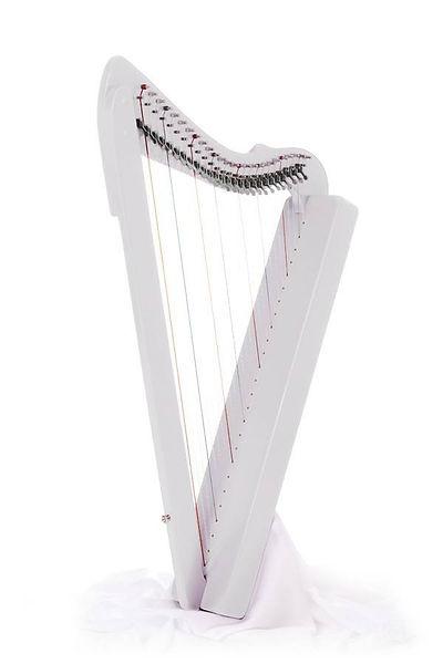 fullsicle-harp白.jpg