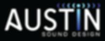 Austin Sound Design (black background).p