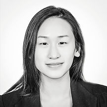 Isabella Sommer Zhang