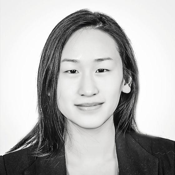 Isabella Sommer Zhang.jpeg