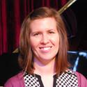 Dr. Carrie Tipton -- Grants  & Curriculum Consultant