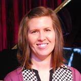 Dr. Carrie Tipton -- Grant Editor & Curriculum Consultant
