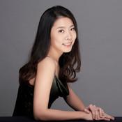 Dr. Ada Wu -- Curriculum & Instructions