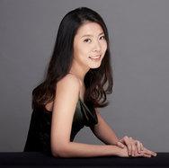 Dr. Ada Wu,  DMA - Piano, Violin