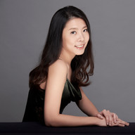 Dr. Ada Wu,  DMA - Piano, Viola
