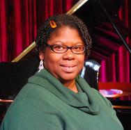 Traci Wheeler, M.Ed. - Piano, Ensemble