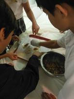 cooking class3.jpg