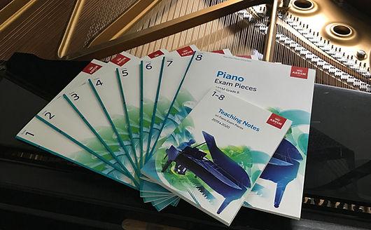 abrsm-piano-syllabus-2019-20-review.jpg