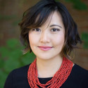 Natalie Voogt -- Executive Director