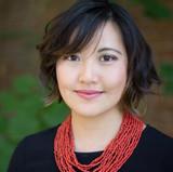 Natalie Voogt -- Executive Director & TX-ABRSM Rep