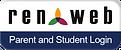 renweb-logo1.png