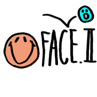 SMILE AND FUNNY FACE.2が発売開始★