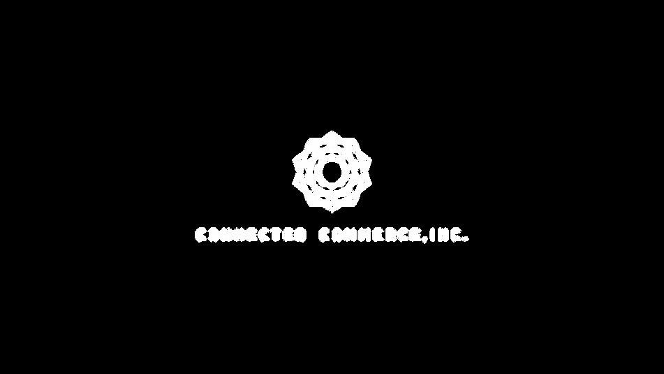 CTCM-WEB-LOGO-FULL-WHITE.png
