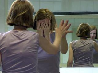 Психологические проблемы бизнес леди