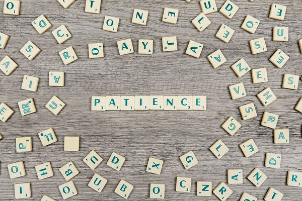 letters-forming-the-word-patience.jpg