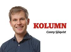 Kolumn-conny-sjoqvist.png
